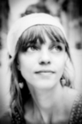 Jenny Aimée Dufraisse Fred Vuille