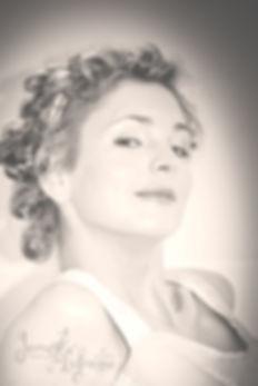 Laetitia Jenny A. Dufraisse
