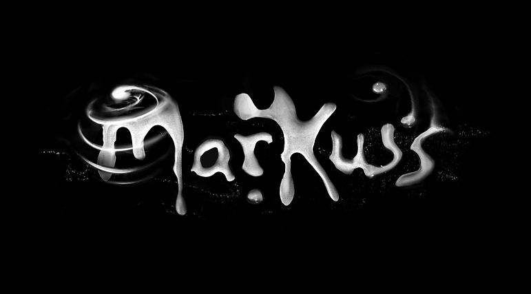 Markuss_logo_sel°.jpg