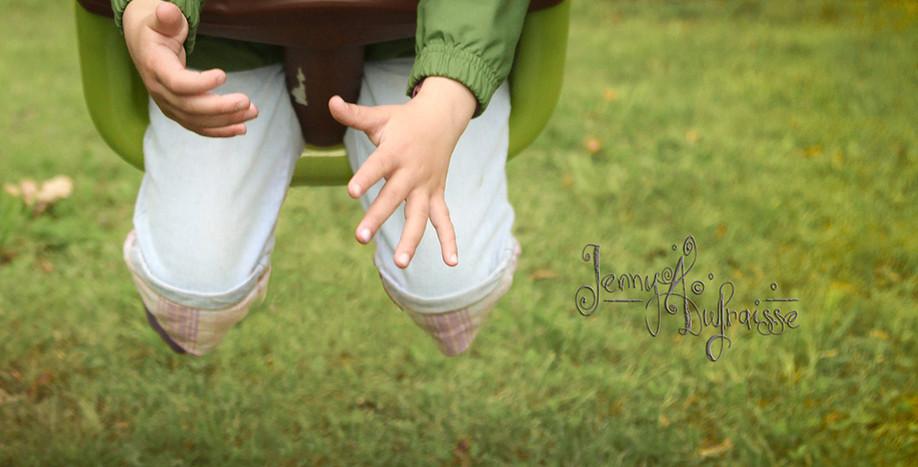 Mains de Manon