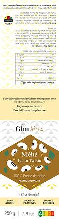 Etiquette-pasta-Glimafrica-V7-Declinaiso