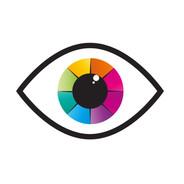 Essais-couleurs-Jen-31.10_4.jpg