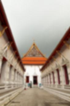 Thailande sel°-5377.jpg