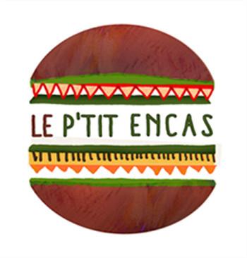 Le P'tit Encas