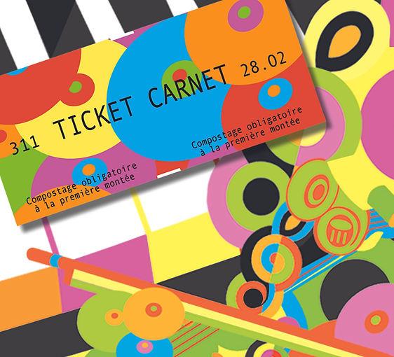 Affiche+ticket.jpg