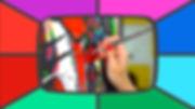 Capture intro peint+cadre2.jpg