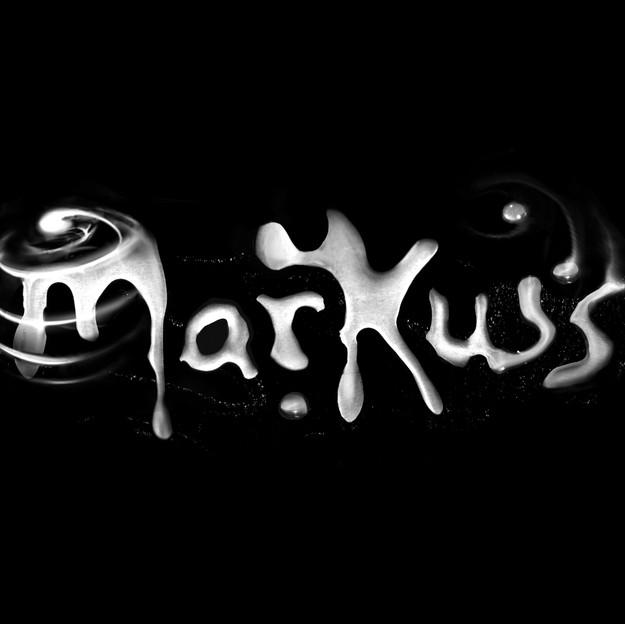 Markuss
