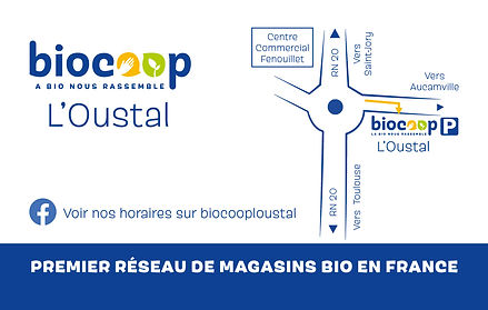 Biocoop-Fenouillet-CV-verso.jpg