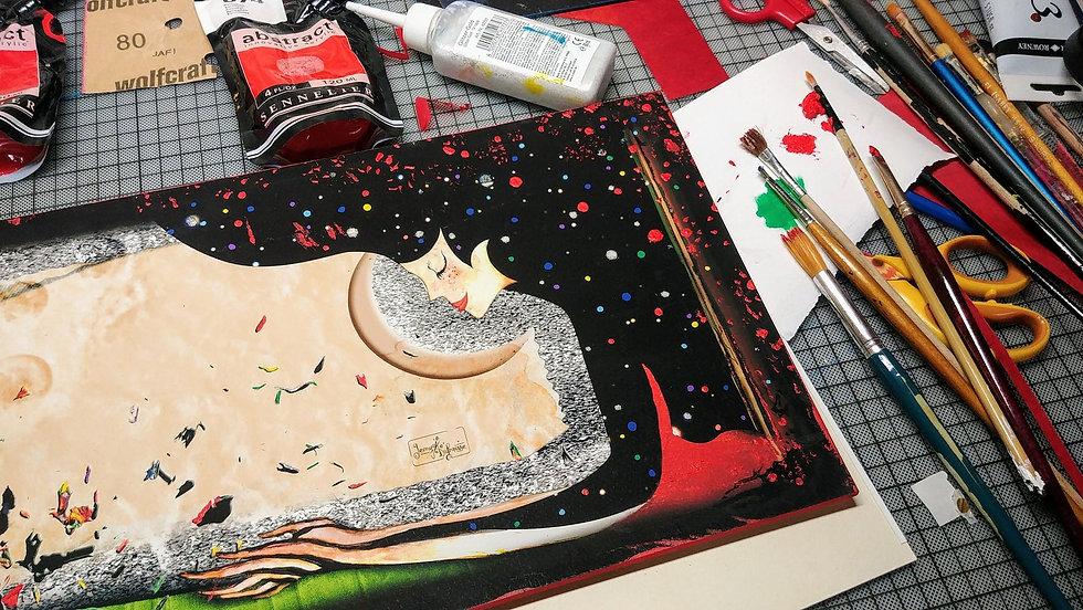 Artisanat - Jenny Aimée Dufraisse.jpg