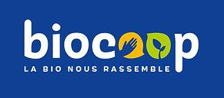 Biocoop-logo.jpg