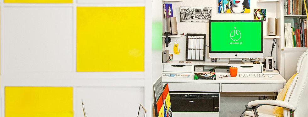 Designer graphique - graphiste Toulouse