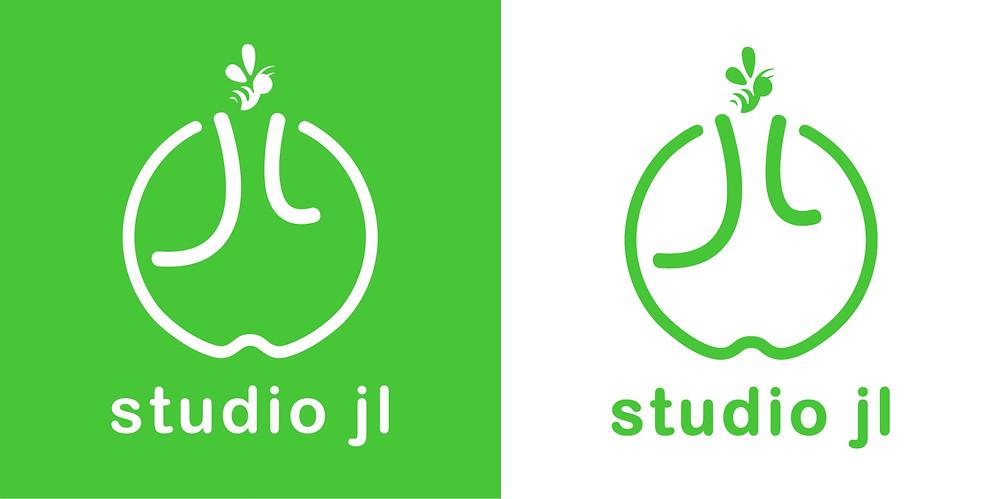 Studio JL Design Éthique