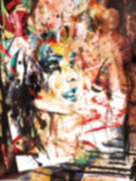 Jenny A. Dufraisse sista