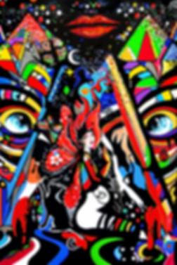 Nymphe 60x40 FA Baryta RVB web.jpg