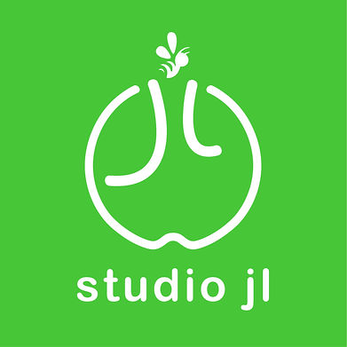 Studio JL - Designer graphique Toulouse