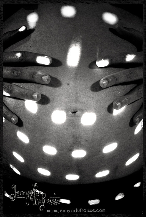 ESSAI reflets2.jpg