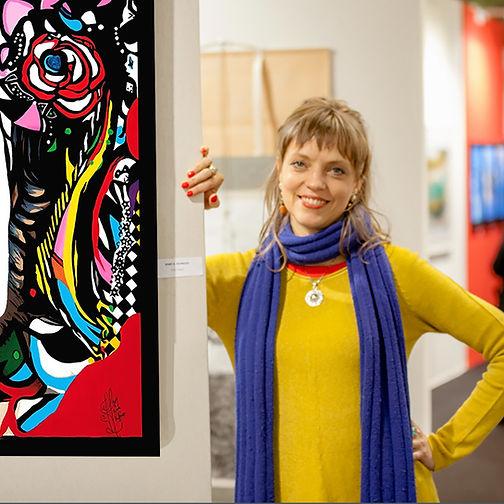 Portrait-Jenny-expo.jpg