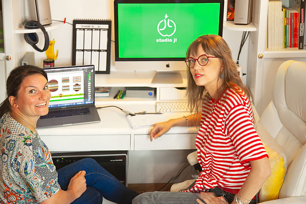 Lucie-Jenny_Bureau.jpg