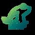 LEAP Logo Revamped V2 (1).png