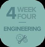 Week 4 - Hidden.png