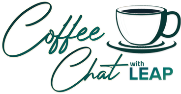 Coffeechat.png
