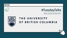 cover - ubc.png