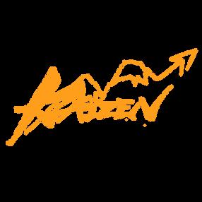kaizen.png