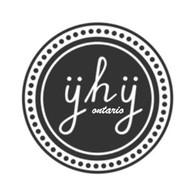 yhyo.jpg