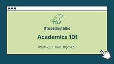 week 2 cover - academics.png