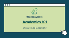 week 2 cover - academics.png