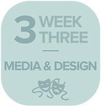 WEEK 3 ICON.png