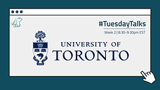 cover - uoft.png