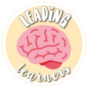 Leading Learners Colour Logo PNG.png