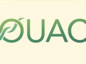 Ontario Universities' Application Centre