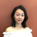 Joyce Zhang.JPG