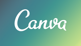 How Canva Saved My Life