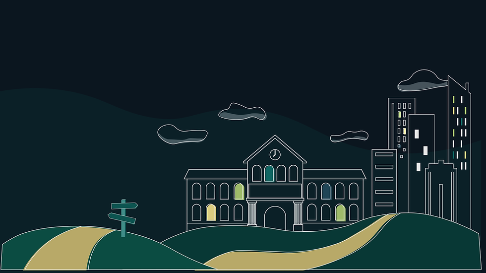 main page graphic background-01.png