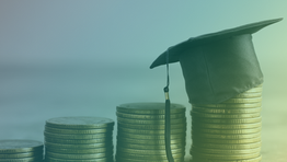Scholarships 101 ft. GrantMe
