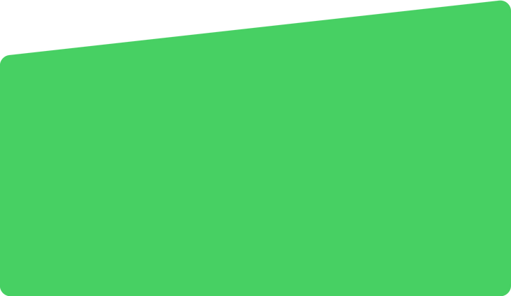Rectangle 15.png