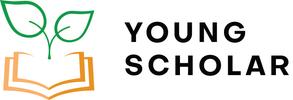 YOUNGSCHOLARLOGO-08.png