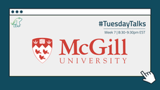 cover - mcgill.png