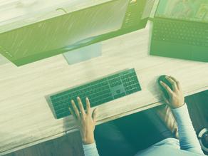 Productivity Systems: The Antidote to Procrastination, Laziness & Emergencies