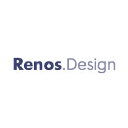 Renos Design