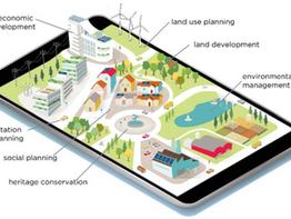#ACareerIn - Urban Planning