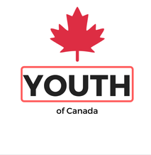 youth of canada.PNG