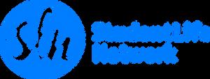 SLN Logo - Primary RGB (2).png