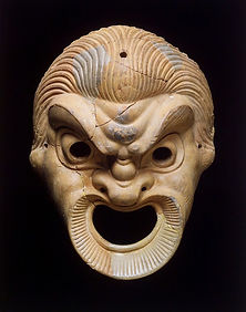 theater mask.jpg