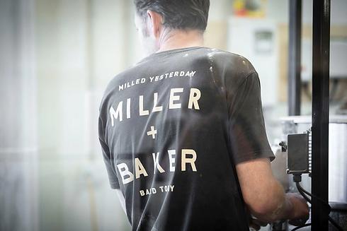 MillerandBaker_-_8-2.webp