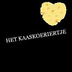 logo kaaskoeriertje zonder gegevens.png