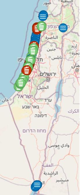 תמונה מפה.jpg